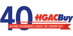 HGACBuy