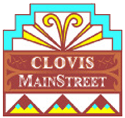 CLOVIS MAIN STREET